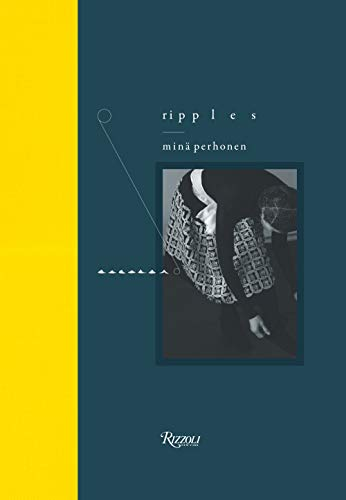 Image of Mina Perhonen: Ripples
