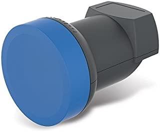 DC 12/V-24/V Ovvok prese accendisigari caricatore auto doppio USB spine adattatori di alimentazione doppia uscita