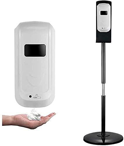 Cnley Sensor de líquido para lavavajillas Sin Contacto Mano...