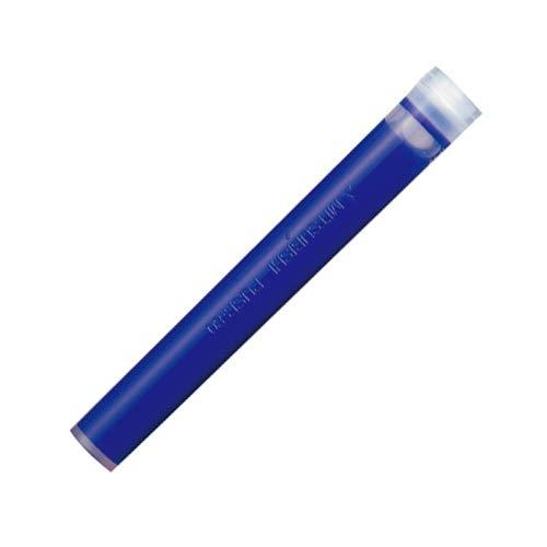 三菱鉛筆 蛍光マーカー プロパス用カートリッジ 2本入 紫 PUSR80.12