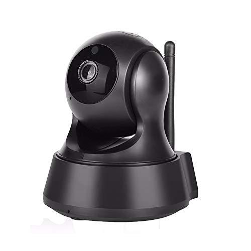 LQ 1080P Cloud Storage IP-camera, draadloos, wifi, nachtlampje, netwerkcamera