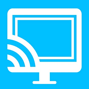 Video & TV Cast for Fire TV  Best Browser to stream any web-video on HD-TV displays