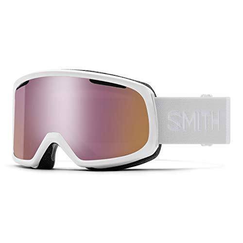 Gafas Nieve marca Smith Optics