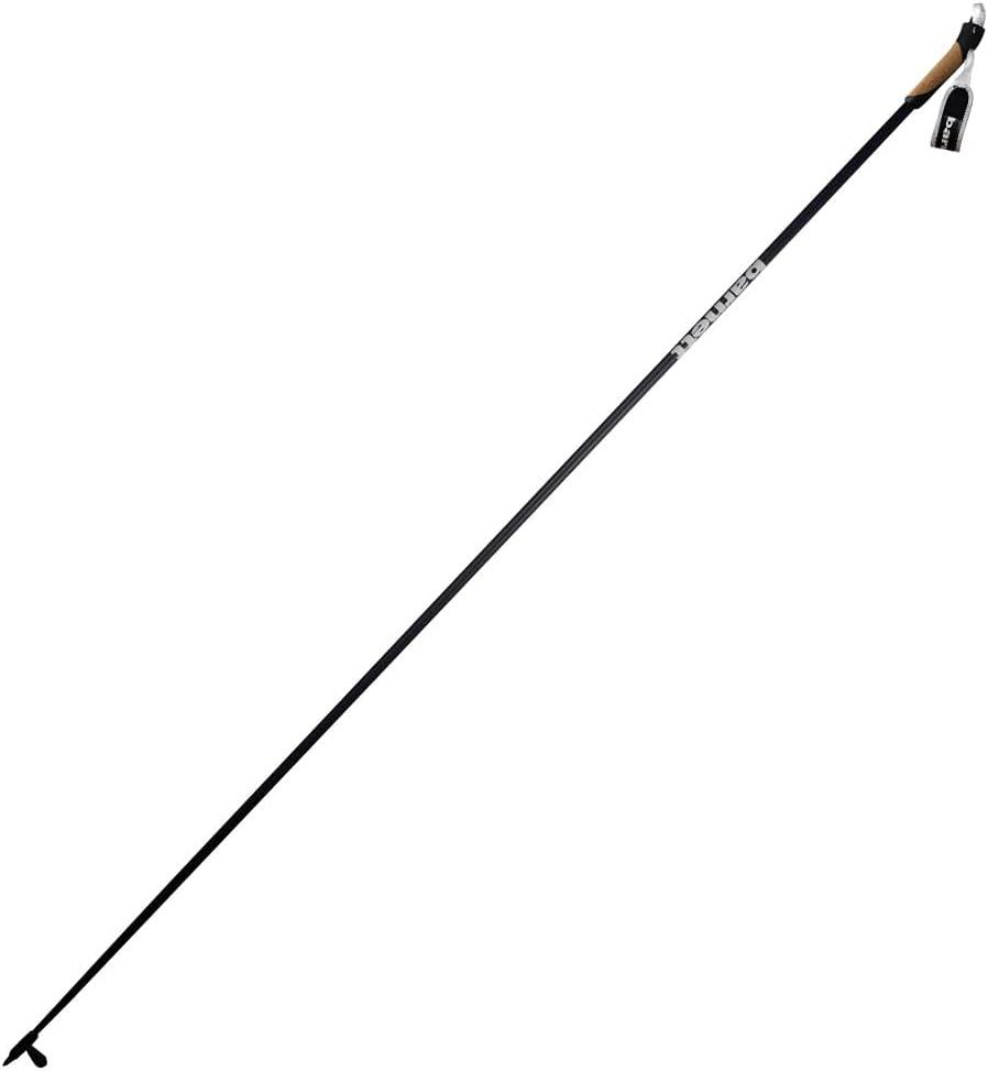 BARNETT XC-09 Black Cheap sale 130cm to Cou Cross Sales 175cm Professional Carbon