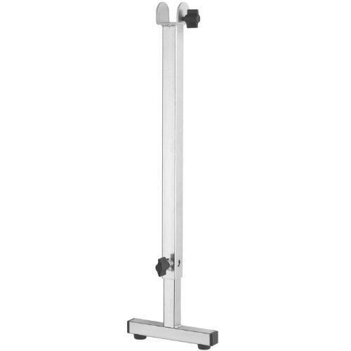 DEWALT DW7028 Miter Saw Stand Extension Support