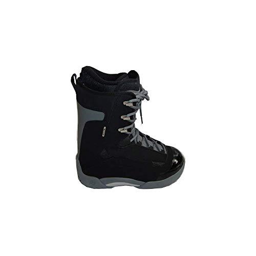Flow Apex Snowboard Schuhe