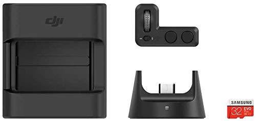 Osmo Pocket Expansion Kit, Original DJI...