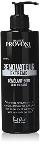 Franck Provost Studio Rénovateur Extrême - Desenredante sin silicona, 400ml