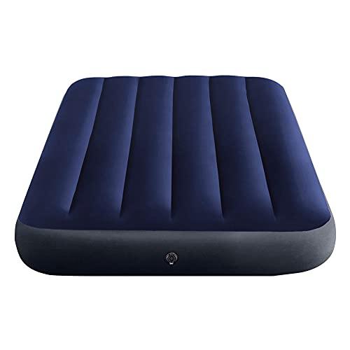 Intex -   Classic Downy Blue