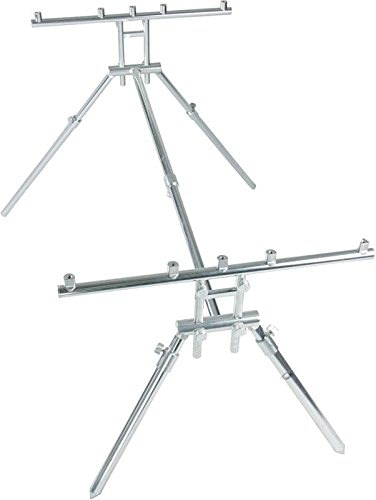 voitureP SPIRIT - Rod Pod The Rock - Acs370021