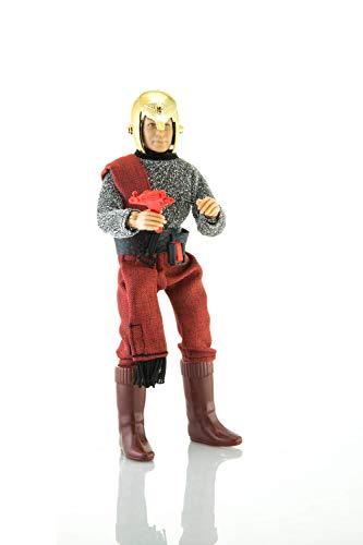 Mego Star Trek TOS Action Figure Romulan Commander 20 cm Figures