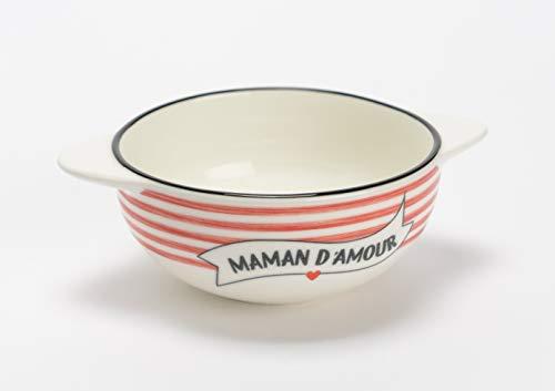 Amadeus Bol Breton Maman d'amour 147168