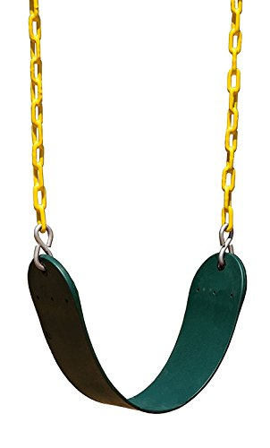 Red Swing Set Accessories Swing Seat Replacement Squirrel Products Heavy Duty Swing Seat