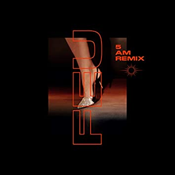 FEU (5AM remix)