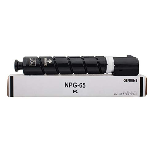 comprar toner canon c250 on-line