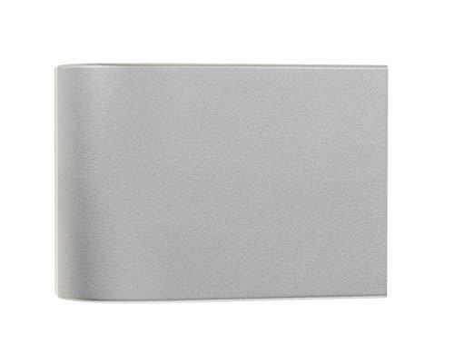 Remle - Tirador puerta frigorífico original Balay 00658274