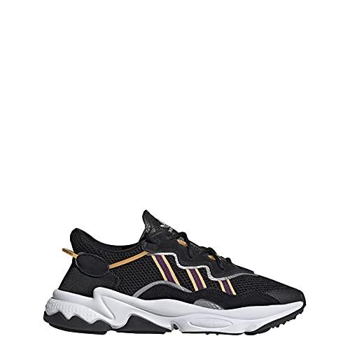 adidas Ozweego W - Zapatillas para mujer, color negro, color Negro, talla 40 EU
