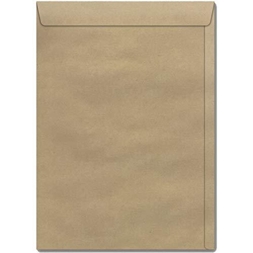 Scrity SKN025, Envelope Saco, Multicolor, Pacote de 250