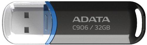 usb adata c906 16gb fabricante ADATA