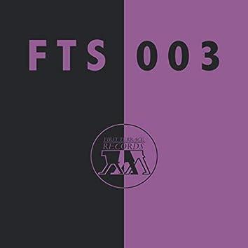 FTS003