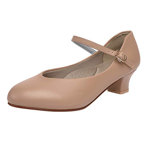 Zapatos Vintage Mujer  marca STELLE