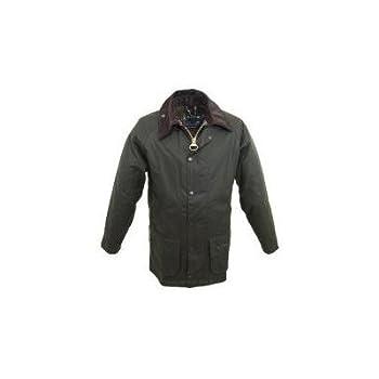 Barbour Classic Beaufort Jacket / Beaufort Jacket 40