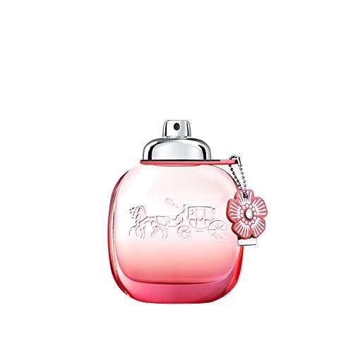 Blush Perfume marca COACH FLORAL BLUSH