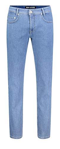 MAC Jeans Arne Jeans voor heren
