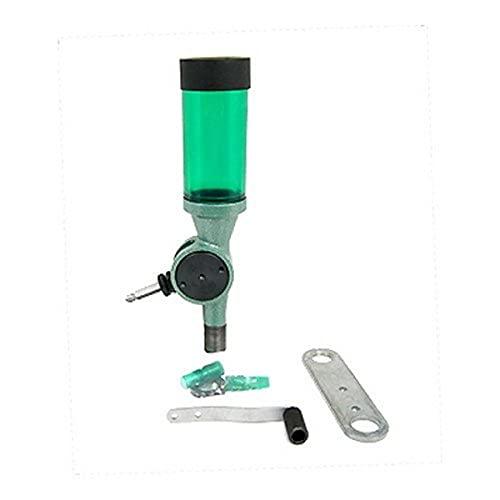 RCBS 09010 Powder Measure, Uniflow