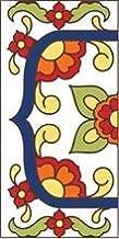 Best italian ceramic tiles Reviews