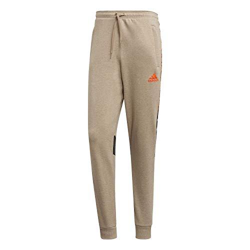 Adidas Tan Swt H Pnt broek voor heren