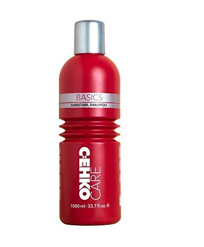 C:EHKO Farbstabil Shampoo 1000ml