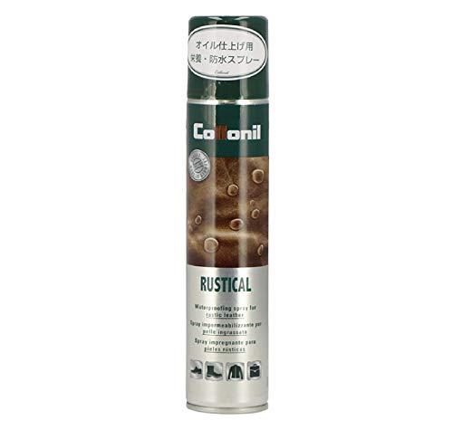 [コロニル] 栄養・防水スプレー ラスティカルスプレー 200ml CN044035 メンズ Colorless