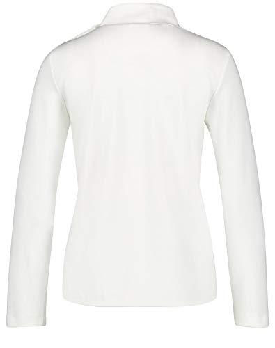 Gerry Weber Women's Sweatshirt