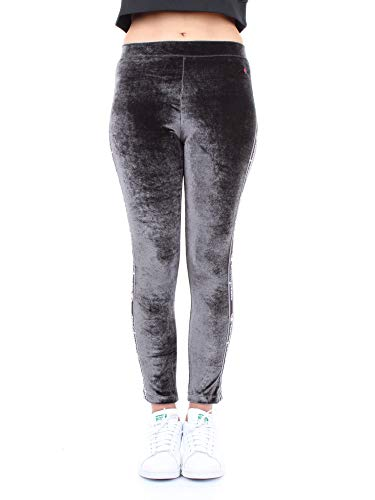 Champion Leggings KK004 XS