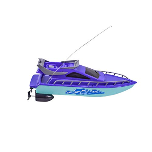 RC Boat, Twin Motor High Speed Remote Control Ship Racing Boat Toys for Pools Lakes Best Gifts for Adults Kids Boys Girls