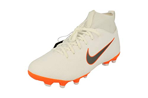 Nike Mercurial Superfly 6 GS MG Junior, Zapatillas de Fútbol Unisex Niños