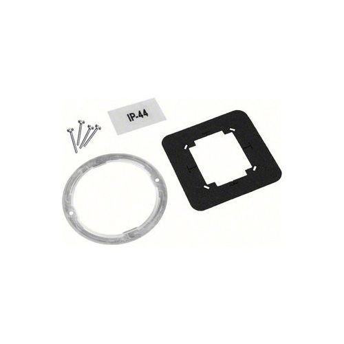 Hager Dichtungsset WUZ44 IP44 Ersatzteil für Installationsschalterprogramme 3250617023412