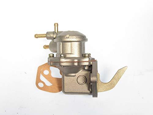 EPC Mechanical Fuel Pump for Toyota Starlet 1290cc 4KC 08/1980-1981 37-01540