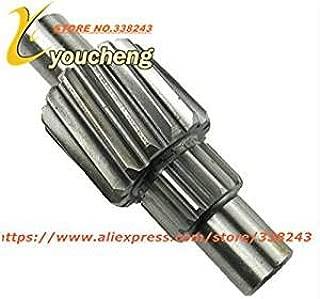 172MM CF250 Intermediate Shaft CH250 CN250 ATV CF 250cc Water Cooled Engine Parts Wholesale CFMOTO ZJZ-CF250