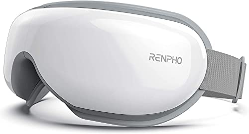Renpho