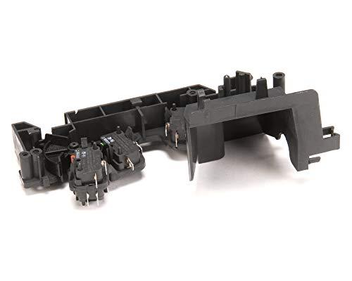 Amana Menumaster 56002003 Interlock Assembly Switch