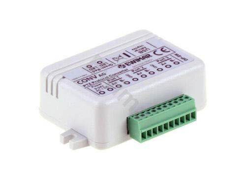 Pelco to Bosch Converter PTZ Code Traductor
