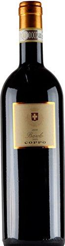 Coppo Barolo 2009