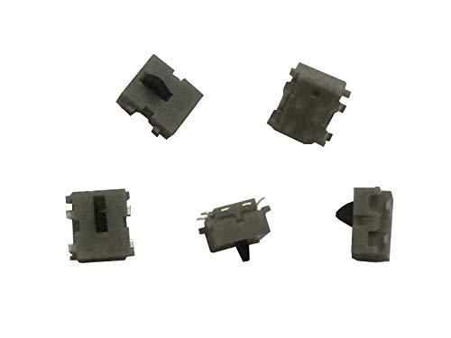 10 unidades Japan MIK MPU11910MLB0 Micro Detección Reset Interruptor de Detección Patch 1,2 m Cámara Límite de Golpe Micro Movimiento