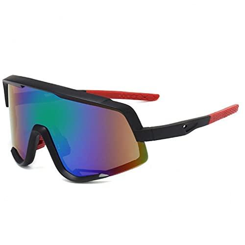 Occhiali Da Sole Sportivi Polarizzati Occhiali Da Sole Occhiali Protettivi Per Occhiali Da Ciclismo Per Cavalcare