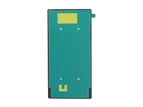 Auténtica Sony D2305, D2306 Xperia M2 para batería de Vinilo - 306QVY5219W