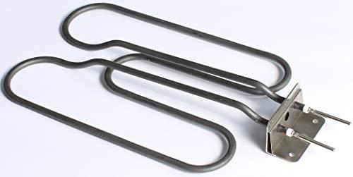 Weber 80352–Heizspirale für q140-q1400