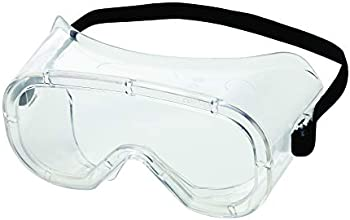 144-Pack Sellstrom Advantage Series Safety Goggles