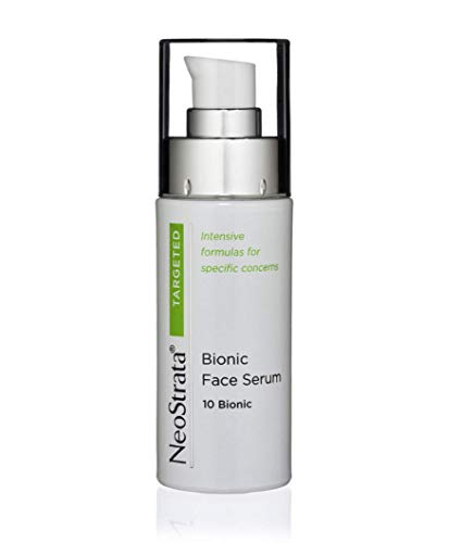 NeoStrata Targeted Treatments - Bionic Face Serum, 30 ml